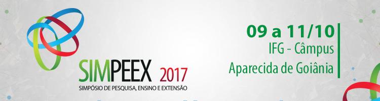 SIMPEEX 2017