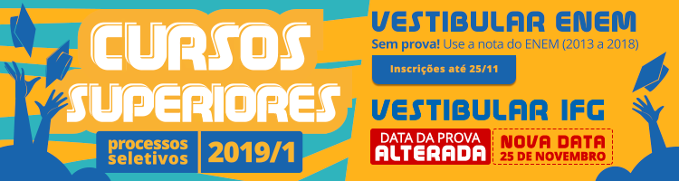 http://www.ifg.edu.br/component/content/article/58-ifg/comunicados/10805-vestibular-2019