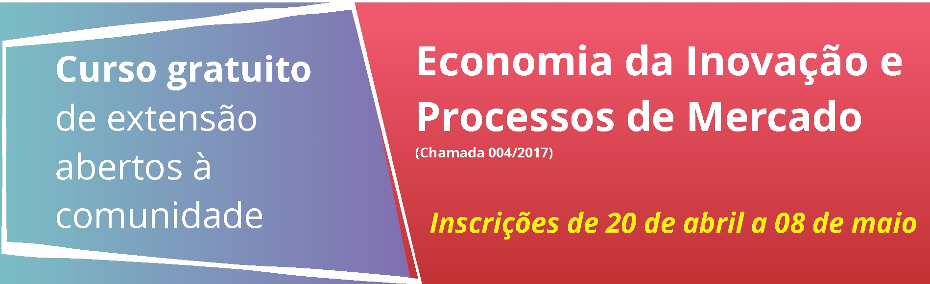Banner_Curso_Extensão_Economia