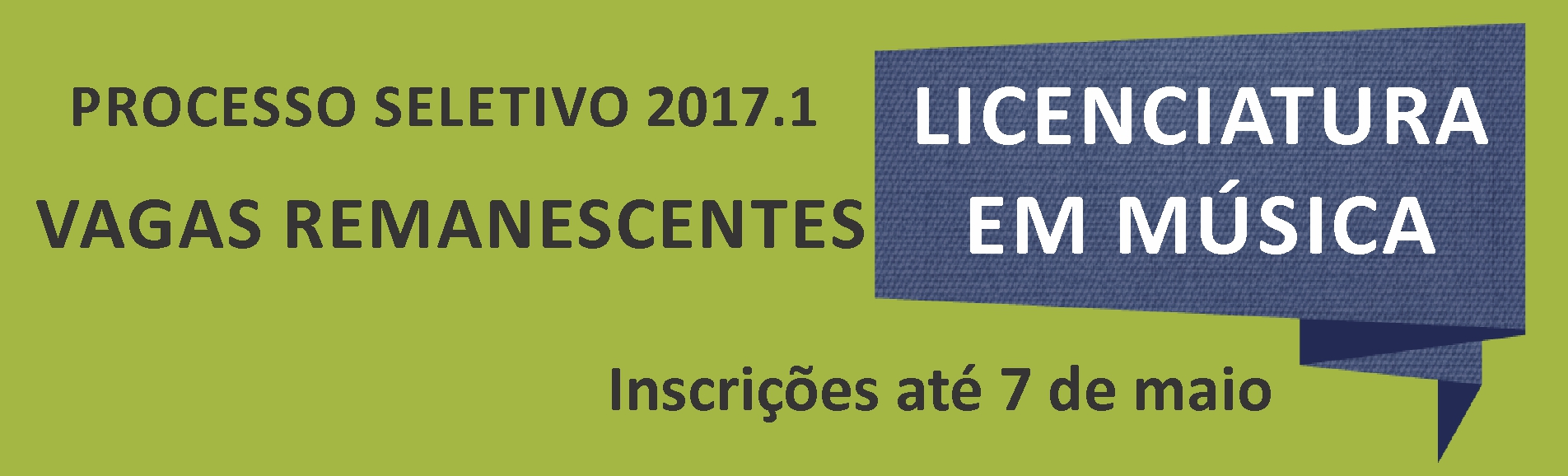 Banner_VagasRemanescentes_LicMusica