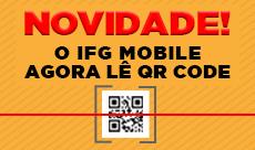 Destaque 3 - QRCode