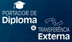 Destaque 1 - Portador e transferência